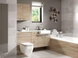 fitted bathroom ideas 13 best bathroom ideas images on bathroom ideas