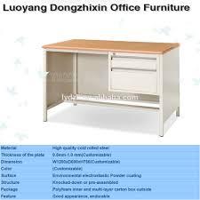 Study Desk Malaysia Mdf Steel Desk Design Am Office Furniture Malaysia Buy Office
