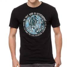 best deals mens clothing black friday shirts shop the best deals for oct 2017 overstock com