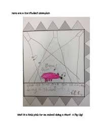 keep the going with hink pinks iii your students will