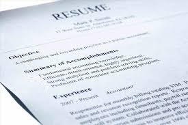 best resume writing service 2012 writing services service affordable curriculum vitae writing own navigation definition cv writing services imagerackus best custom paper statement best curriculum vitae writing services