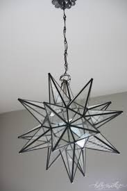 superior moravian star light moravian star light ceiling and star