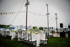 cape cod wedding venues photos nauticus marina cape cod wedding reception venue cape