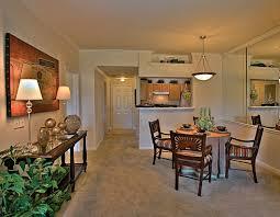 old key west 2 bedroom villa floor plan gables central park texas gables residential communities