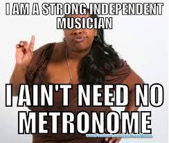Memes Music - 119 best music memes images on pinterest music memes song memes