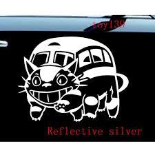 funny truck window stickers kamos sticker