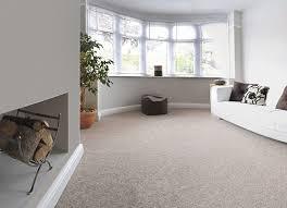 living room living room carpet colors amazing on living room