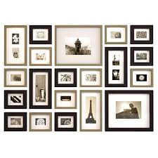 wall ideas frames wall frames walmart pictures glass frames