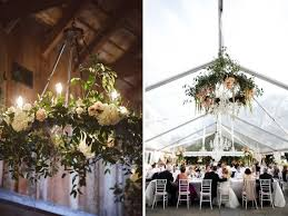 hanging ceiling decorations stunning ideas for wedding ceiling decorations everafterguide