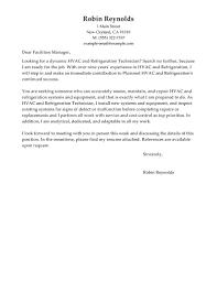 Cover Letter For Auto Mechanic Mechanic Sample Resume Contegri Com