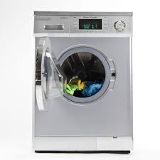 Home Design Story Washing Machine Rv Washer And Dryer Rv Washer Dryer Combos Camping World