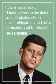 christmas quotes about justice 12 best jfk quotes of all time famous john f kennedy quotes