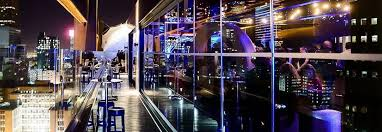 elevate rooftop venue venue hire johannesburg