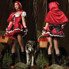 little red riding hood halloween costumes costume leggings picture more detailed picture about new