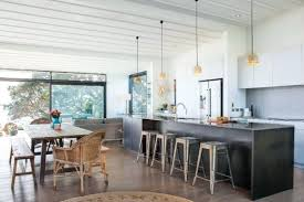 long kitchen island extra long kitchen island extra large kitchen islands features