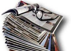 request hundreds of free catalogs sent to your home free