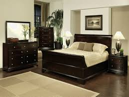 bedroom ashley furniture king bedroom sets fresh ashley furniture