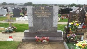 how much does a headstone cost crafted headstones the most affordable headstones in ireland