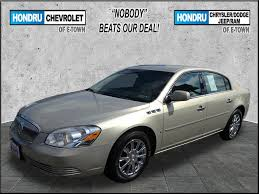 2009 buick lucerne for sale 873 used cars from 5 996
