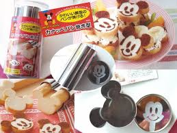 canape mickey 24 best bread rolls and buns images on bread rolls