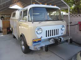 mail jeep conversion fc150 fc170 m677 ewillys