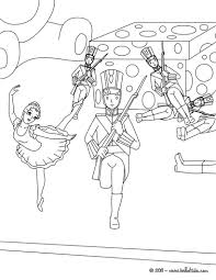 the steeadfast tin soldier tale coloring pages hellokids com