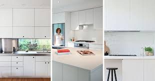 kitchen furniture list minimalist kitchen list 2 tjihome
