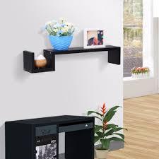 Modern Bookshelf by Online Get Cheap Modern Wall Bookshelf Aliexpress Com Alibaba Group