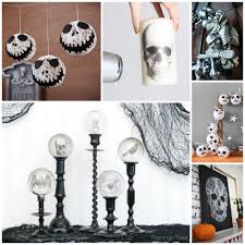Halloween Skeleton Decoration Ideas Creativity Unmasked Six For Saturday Or Sunday Spooky Skeleton