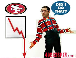 Anti 49ers Meme - photos 49ers fans troll jed york with shameless memes pictures
