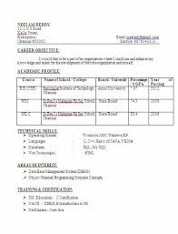 Sample Resume Computer Engineer 12 Sample Computer Engineering Resume 3 Dempelll Mx Tl