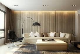 Contemporary Living Room Interior Designs Modern Living Room - Interior designing living room