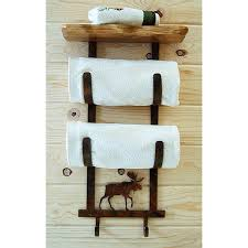 Moose Bathroom Accessories by Moose Bathroom Decor Home Design Styles