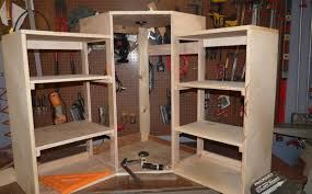 amusing ideas cabinet glass doors for kitchen dazzle cabinet