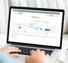 the next step for the smart home remote hvac diagnostics