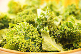free images nature produce fresh health broccoli kale