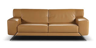 leather sofa with buttons impressive on compact sleeper sofa with 1000 ideas about