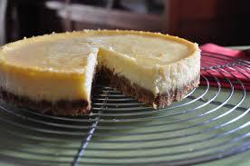 cheesecake hervé cuisine cheesecake selon hermé à tester impérativement les