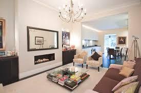 Simple Apartments Design To Arrange A Decorating - Apartments designs