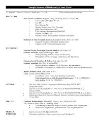 Receiving Clerk Job Description Resume Resume Shipping And Receiving Clerk Resume