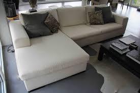 sofa beziehen sofa neu beziehen kosten günstige preise