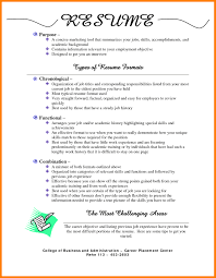 different resume templates different resume formats resume templates different resume formats