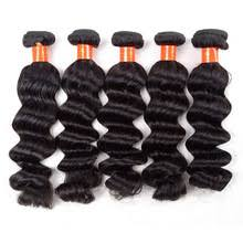 can i dye marley hair marley hair marley hair suppliers and manufacturers at alibaba com