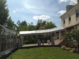 historic oakland wedding u0026 events photo gallery