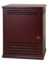 hammond suzuki usa inc leslie 3300 tone cabinet red walnut full