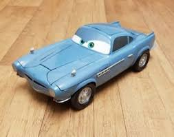 fin mcmissile secret attack finn mcmissile disney pixar cars large