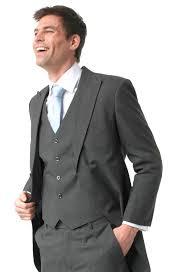 Mens Dress Clothes Online Best Wedding Suits Online Fashion Corner Fashion Corner