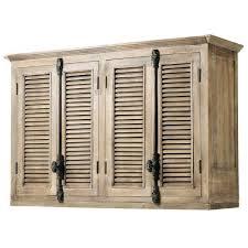 armoire murale cuisine element de cuisine pas cher lment bas 2 portes 60cm meuble bas