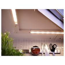 under cabinet lighting ikea installing the under cabi lighting ikea home decor ideas ikea