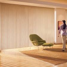 Vertical Wooden Blinds Vertical Drapes Blinds Penrith Timber U0026 Wooden